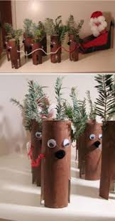 18 best kerst images on pinterest crafts for kids diy christmas