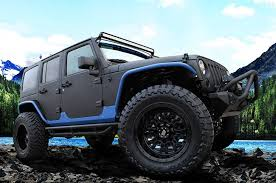 jeep sport tires 2015 jeep wrangler unlimited sport with 3 5 lift and 37 tires