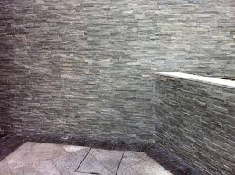 Granite Patio Stones 33 Best Patio Stone Images On Pinterest Patio Stone Fence And
