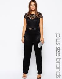 jumpsuit for 15 evening jumpsuits you can wear to for 2014