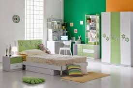 Wardrobe For Bedroom by Kids Room Wardrobe Gallery With For Bedroom Pictures Hamipara Com