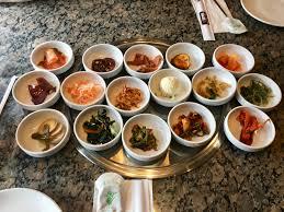az cuisine my visit to seoul bbq sushi of az theforkingtruth