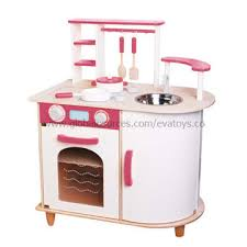 china 2013 kids u0027 wooden pretend kitchen toy with nontoxic paint