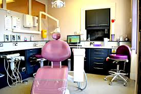 Dental Planet 2016 Q1 Mailer By Dental Planet Welcome To Greenhead Dental Practice Greenhead Dental Practice
