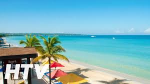 Barbie Barn Negril Hotel Negril Palms Jamaica Youtube