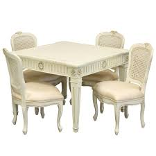 formidable childrens dining table for kids table chair sets