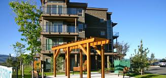 summit village new kamloops apartments for rent in sahali