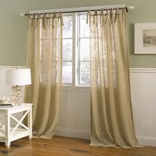 window treatments laura ashley curtain panels collection ebay