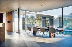 Wohnzimmer M El Schwebend Marte Marte Haus M In Rankweil U2013 Paradies Mit Einem Fenster Zur