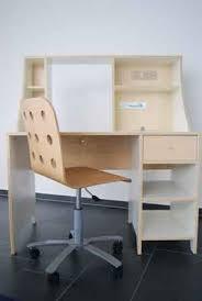 free ikea kids desk u0026 chair near baden ag english forum