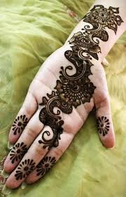 110 latest simple arabic mehndi designs 2018 piercings models
