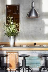 stephen williams associates u203a heimat kitchen u0026 bar