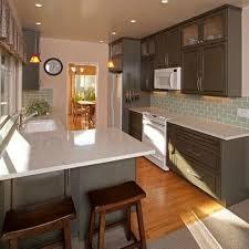 kitchens with white appliances white appliances home design ideas