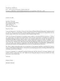 Resume Cover Letter Or Not     BONP