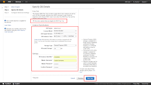 How To Delete A Table In Sql How To Create A Microsoft Sql Server Db U2013 Aws