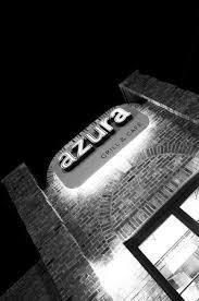 Azura Home Design Forum Azura Grill U0026 Cafe Jasper Restaurant Reviews Phone Number