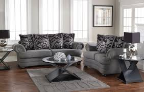 living room living room sets under 500 cheap living room set
