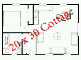 Small Pool House Plans 20x30 Guest House Plans Guest U0026 Pool Houses Pinterest Guest