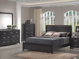 Bedroom Furniture Sets Kids Bedroom Sets Kids Bedroom Furniture For Amish Bedroom