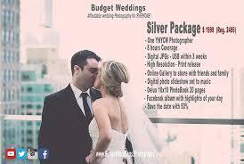 Low Budget Wedding Venues Wedding Prices New York Budget Weddings