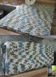 mama u0027s wash cloths free crochet pattern making with sugar n