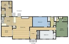 cool cabin plans cool cabin plans d3marketinggroupllc co