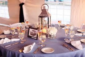 centerpieces for wedding centerpieces for wedding reception criolla brithday