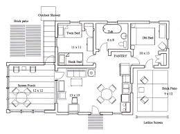 kitchen floorplans small galley kitchen floor plans with ideas inspiration oepsym