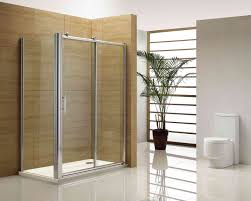 walk in shower pictures thraam com