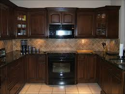 100 kitchen paint colors with light oak cabinets kitchen