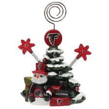 atlanta falcons decorations gift bags ornaments