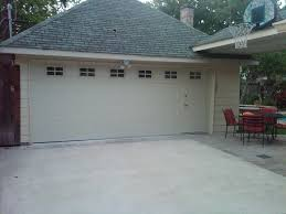 Overhead Garage Door Kansas City Garage Garage Door Repair Cost Garage Doors Kansas City