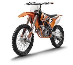 2015 motocross bikes ktm reveals details on its 2015 motocross model range ktm uae