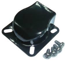 small engine u0026 mower mufflers