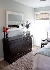 bedroom dresser decor cheap house ideas home design ideas