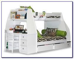 wood futon bunk bed uk futons home design ideas ywpemodp5l