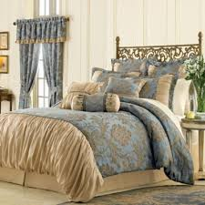 Best Bedding Sets Brilliant Comfortable Bed Sets Best 25 King Size Bedding Ideas On