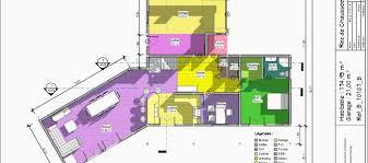 plan maison plain pied 2 chambres garage plan de maison a etage 3 chambres meilleur de plan maison plain pied