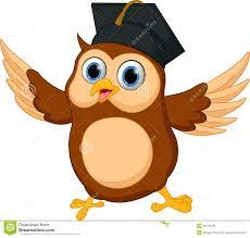 graduation owl graduation owl clipart free best graduation owl clipart