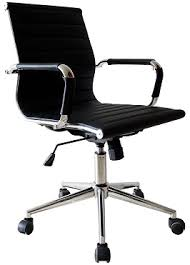 Office Reception Chairs Remodel Your Office Spaces With The Best Reception Chairs