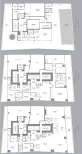 804 best ultimate penthouse floor plans images on pinterest