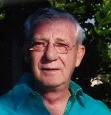 funeral plets robert dale warner obituary lake worth fl