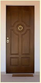 porte blindate da esterno gallery of porta blindata porte per esterni prezzi esterno