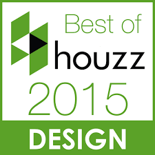 pioneer west homes of colorado receives best of houzz 2015 award