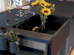 How Much Does Soapstone Cost Kitchen Soapstone Countertops Vermont Soapstone