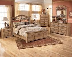 Mattiner Bedroom Set Sears Ashley Bedroom Furniture Prices