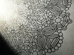 beautiful mandala coloring pages sunstones pretty mandala coloring page by candy hippie