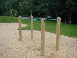 simply playgrounds
