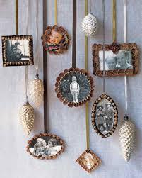 25 thrifty fall decor ideas