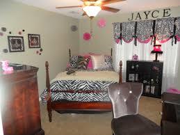 Zebra Bedroom Set Zebra Bedroom For Adventurous Kids Dtmba Bedroom Design